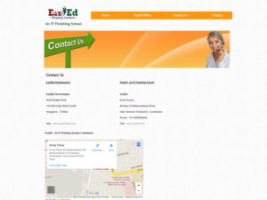 eazied-website-design-b