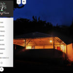 kokode-resorts-website-design-a