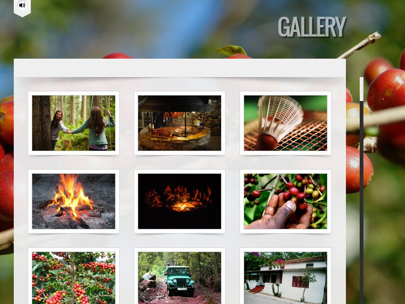 kokode-resorts-website-design-b