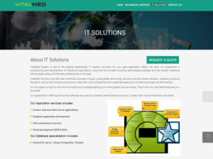 vital-med-website-design-a
