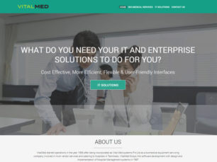 vital-med-website-design-b
