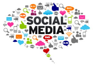 social-media-is-effective