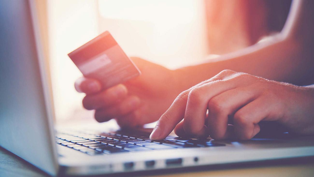 blog-header-image-e-commerce