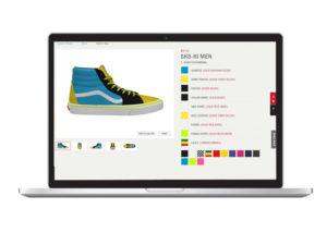 shoe-store-online