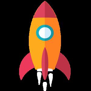 tagt-coordinator-rocket