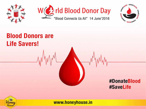 blood-donor-day-2016