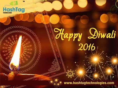 diwali-hashtag