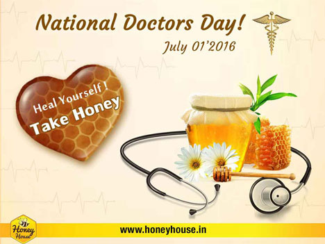 national-doctors-day