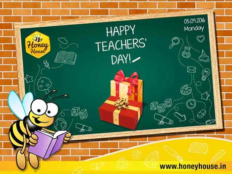teachers-day-2016