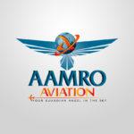aamro_aviation