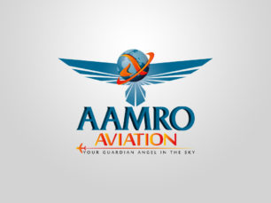 aamro_aviation