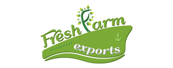 Fresh Farm Exports