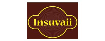 Insuvaii