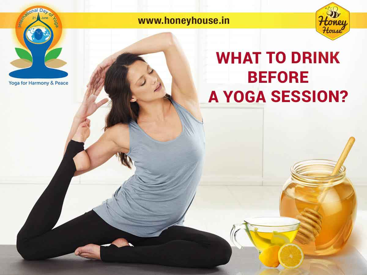 international-yoga-day-honey-house