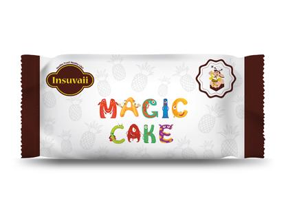 magic-cake-front