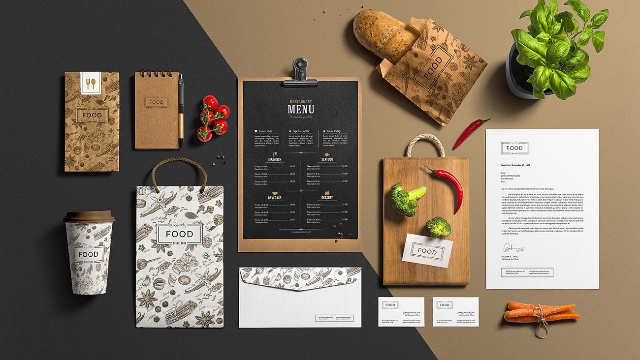 online-restaurent-graphic-design-1
