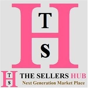 The Sellers Hub