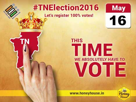 tn-election-day-honey-house