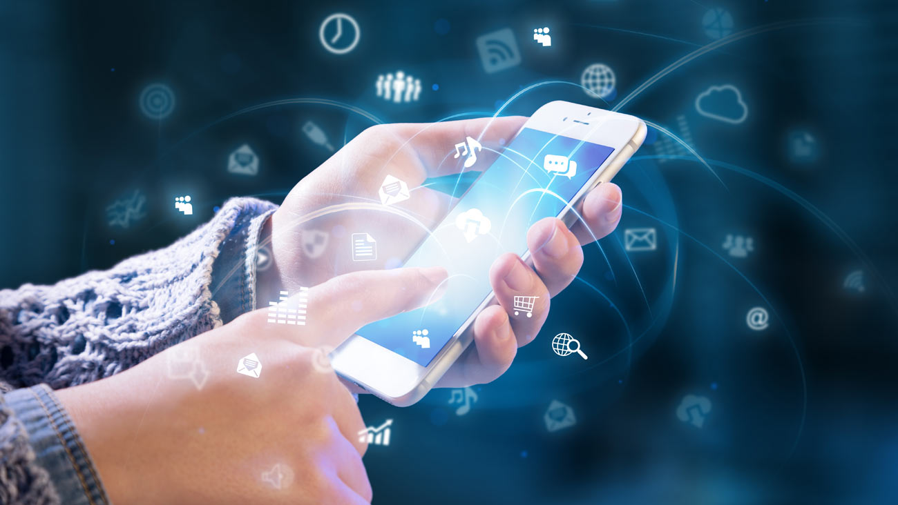 mobile-app-dev-blog