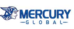 Mercury Global